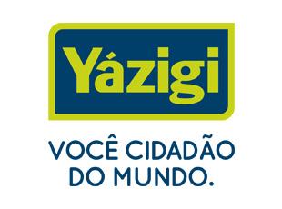 yazigi_logo_site