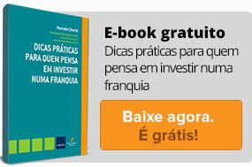 E-book Franquias